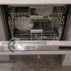 最新のビルトイン食洗機はどこまで進化したのかご存知ですか。