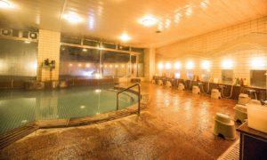 hotel86_daiyokujyou220150125021047_tp_v